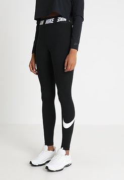 Nike Sportswear Club Futura Leggings Donna