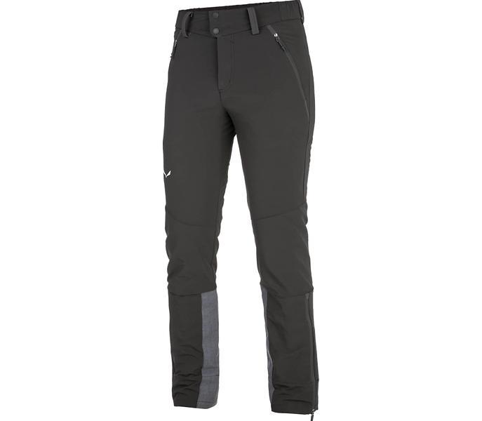 Salewa Sesvenna Skitour DST Pantaloni (Uomo)