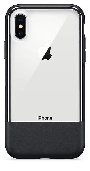 Otterbox Statement Case for iPhone XS