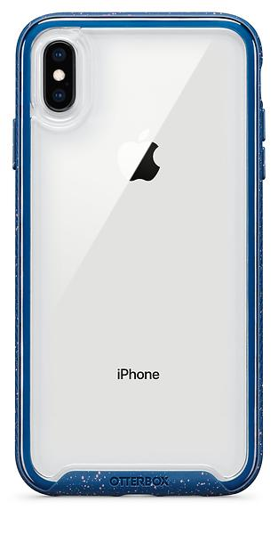 Otterbox Traction Case for iPhone XS Max
