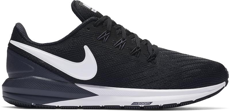 Nike Air Zoom Structure 22 (Donna)