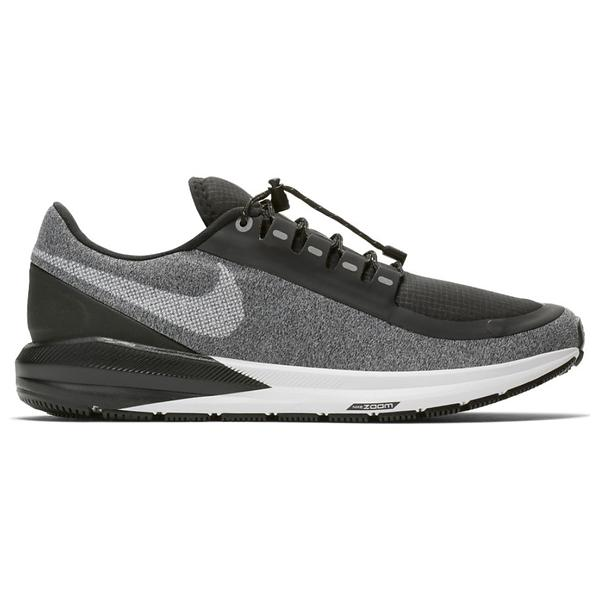 Nike Air Zoom Structure 22 Shield (Donna)