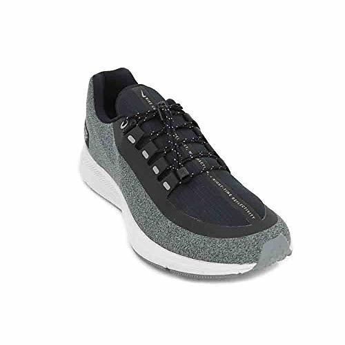 best loved eb988 66174 Nike Zoom Winflo 5 Shield (Men's)