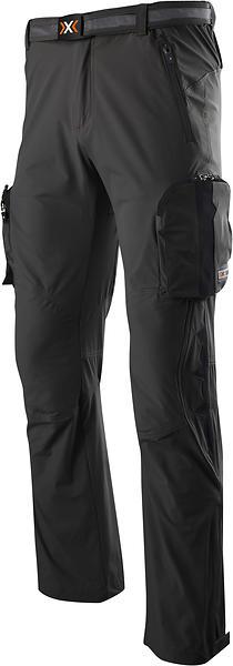 X-Bionic Mountaineering Summer Pantaloni (Uomo)