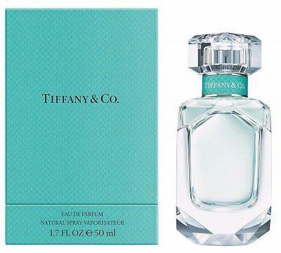 Tiffany & Co. Tiffany edp 50ml
