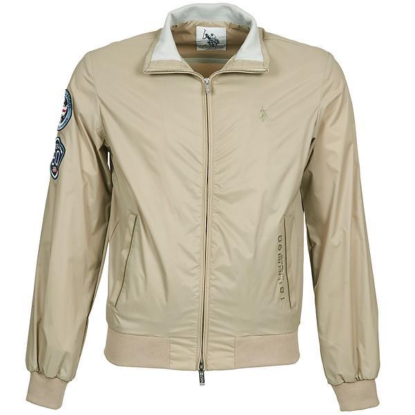 U.S. Polo Assn. Tunna Player Jacket (Uomo)