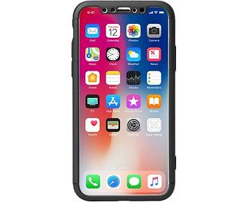 Krusell Arvika 3.0 Cover for iPhone XS Max