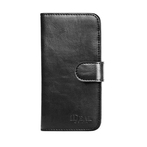 iDeal of Sweden Magnet Wallet+ for iPhone XS Max