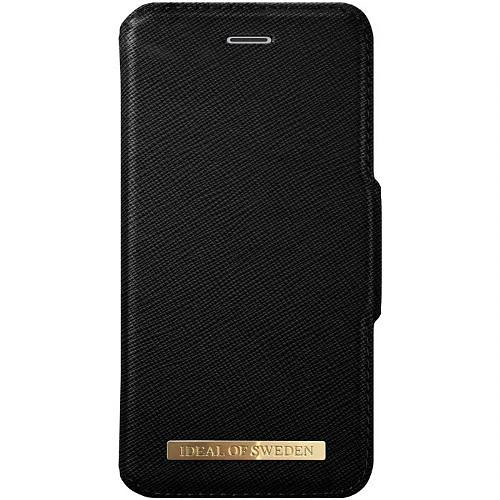 iDeal of Sweden Fashion Wallet for iPhone XS Max