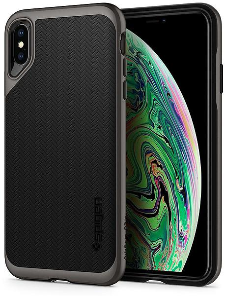 Spigen Neo Hybrid for iPhone XS Max