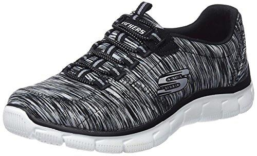 Skechers Relaxed Fit Empire Game On (Donna)