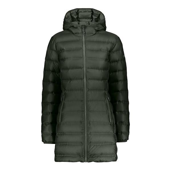 CMP 3Z23076 Jacket (Donna)