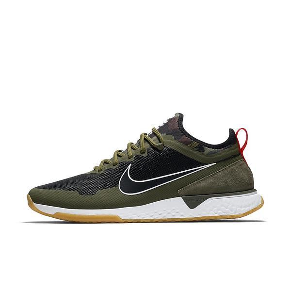 Nike F.C. IC (Herre)