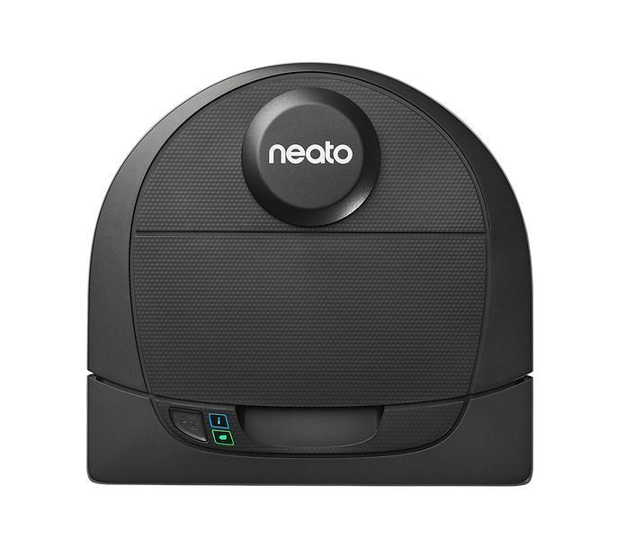 Bild på Neato Robotics BotVac D4 Connected från Prisjakt.nu