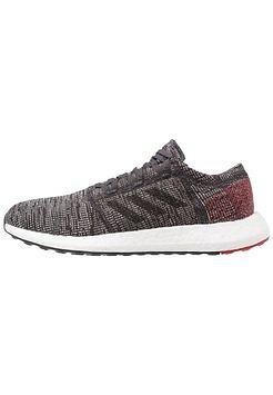 Adidas Pure Boost GO (Uomo)