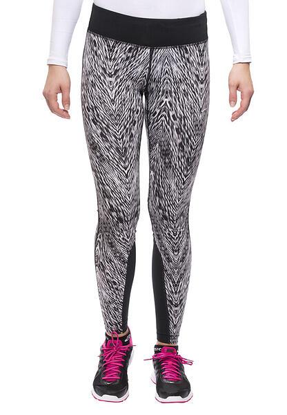 Nike Epic Run Printed Tights (Donna)
