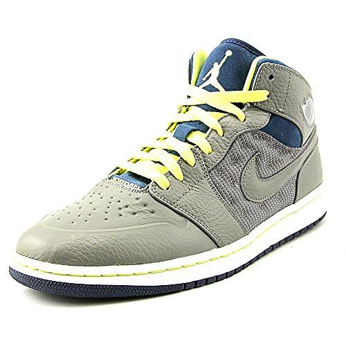 Nike Air Jordan 1 Retro 97 TXT (Uomo)