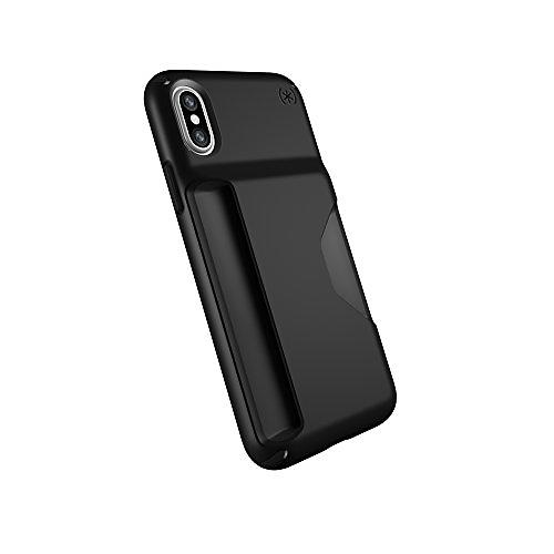 Speck Presidio Wallet for iPhone X/XS