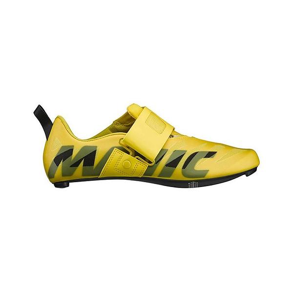 Mavic Cosmic SL Ultimate Tri (Uomo)
