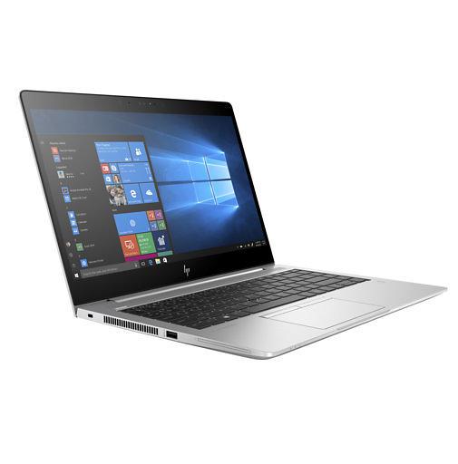 HP EliteBook 840 G5 3JX31EA#ABU