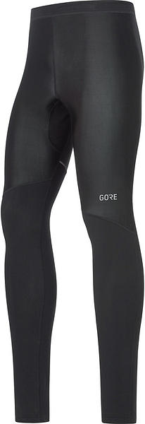 Gore Running Wear R3 Partial Windstopper Tights (Uomo)