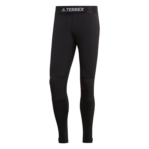 Adidas Agravic Trail Running Tights (Uomo)