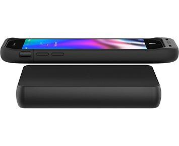 Mophie Charge Stream Powerstation XL