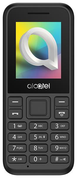 Alcatel OneTouch 1066G