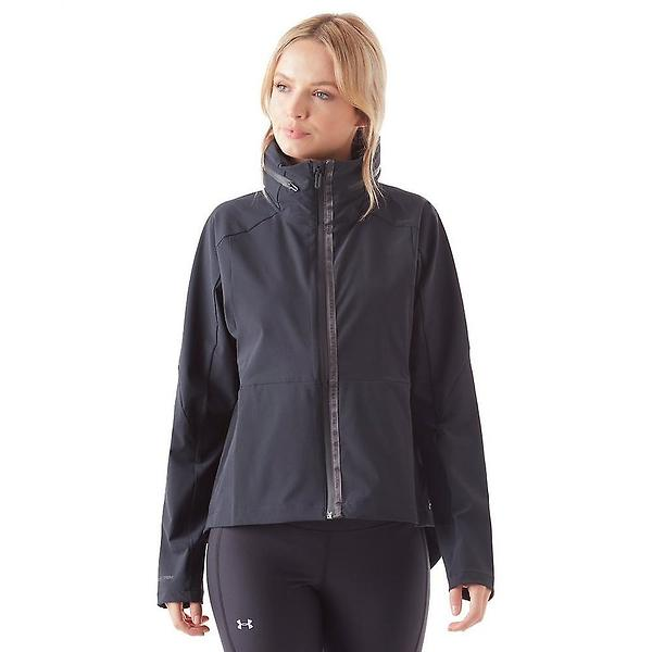 0b15caef Under Armour Unstoppable Woven Jacket (Women's)