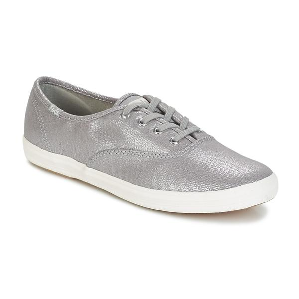Keds Champion Metallic Canvas (Unisex)
