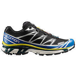 buy online 457a9 6ddc9 Salomon S-Lab XT-6 SG ADV (Unisex) Best Price | Compare ...