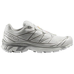 on sale 054b9 f1eec Salomon S-Lab XT-6 SG ADV LTD (Unisex)