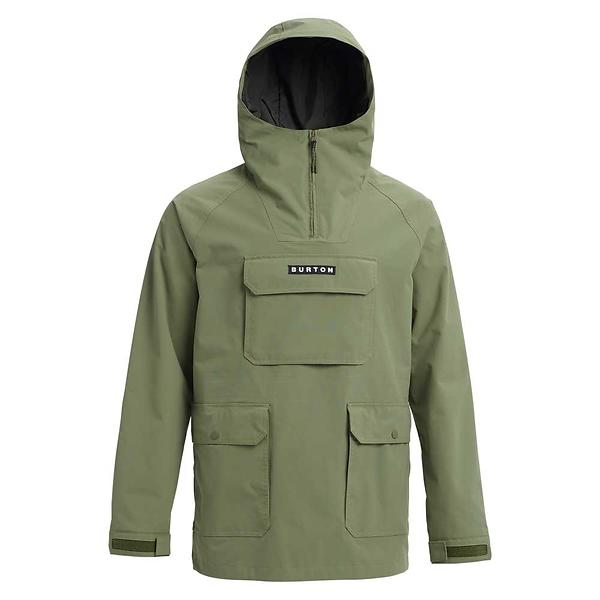 Burton Paddox Jacket (Uomo)