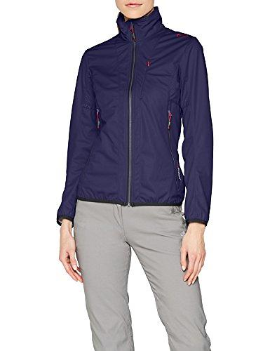 CMP Extra Light Softshell 38A5536 Jacket (Donna)