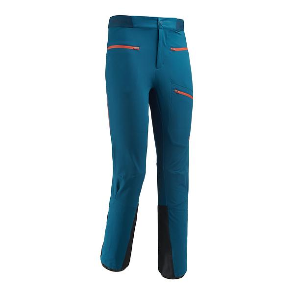 Millet Extreme Rutor Shield Pantaloni (Uomo)