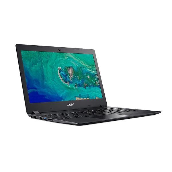Acer Aspire 1 A114-32 (NX.GVZET.002)