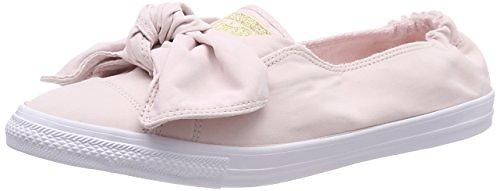 Converse Chuck Taylor All Star Knot Slip-On (Donna)