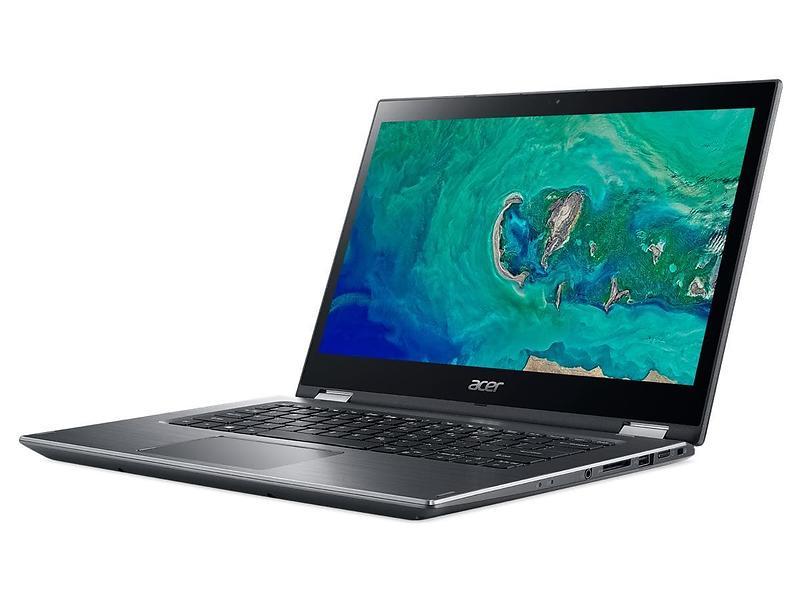 Acer Spin 3 SP314-51 (NX.GUWET.003)