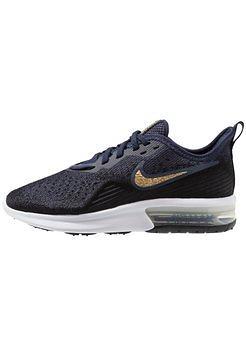 Nike Air Max Sequent 4 (Donna)