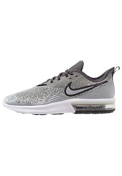 Nike Air Max Sequent 4 (Uomo)