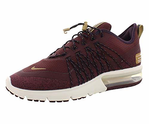 Nike Air Max Sequent 4 Utility (Donna)