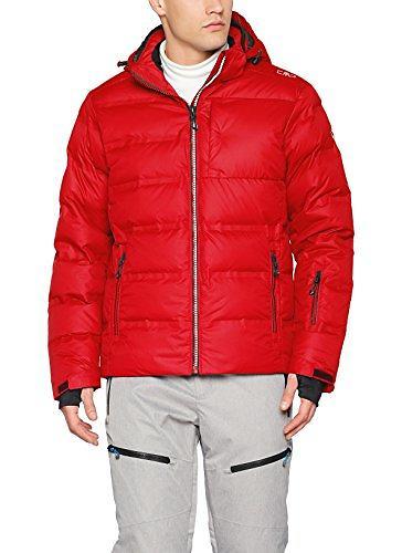 Zip Giacca 3w01177 Storico Cmp uomo Di Dei Prezzi Jacket Hood Sfw6zwIxWr