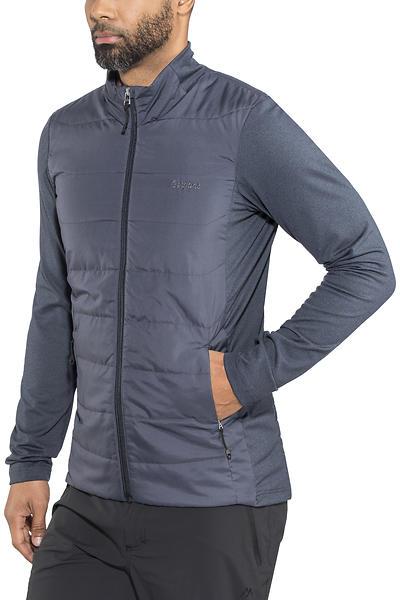 Bergans Stranda Hybrid Jacket (Uomo)