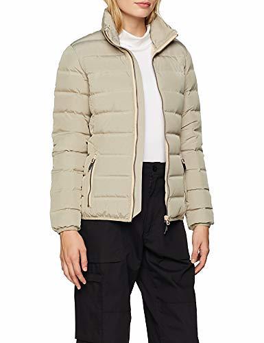 CMP 38Z1676M Jacket (Donna)