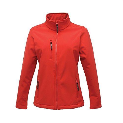 Regatta Octagon II Jacket (Donna)