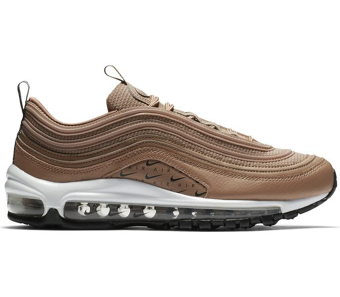 Nike Air Max 97 LX Overbranded (Donna)