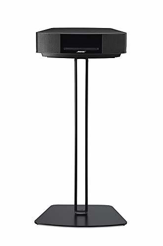 SoundXtra Floorstand For Bose Wave (single)
