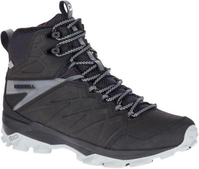 Merrell Thermo Freeze High WP (Donna)