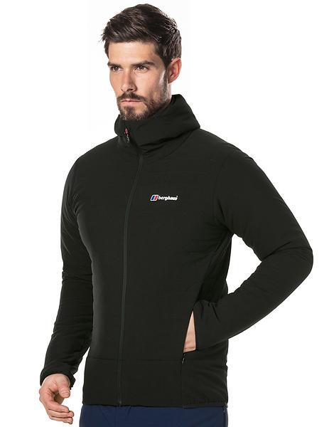 Berghaus Aonach AX Insulated Dwon Jacket (Uomo)