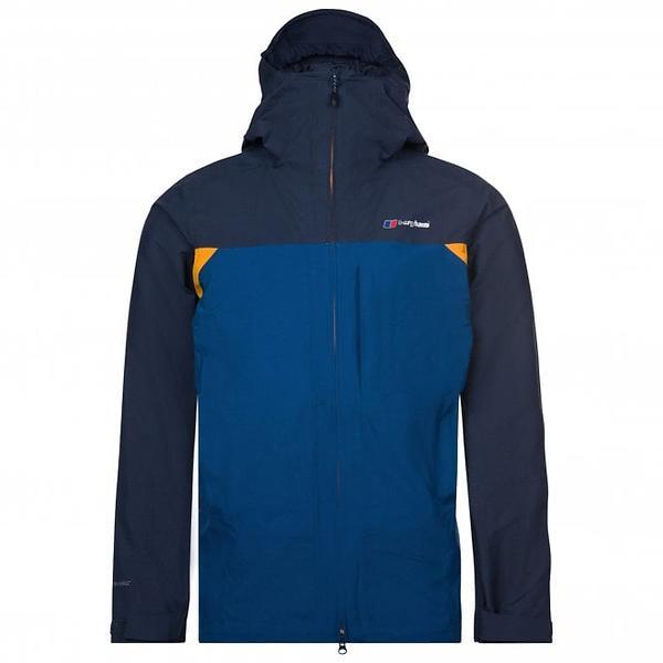 Berghaus Chombu Jacket (Uomo)